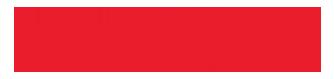 Canadian Association of Snowboard Instructors company